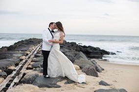 Silent Sea Weddings