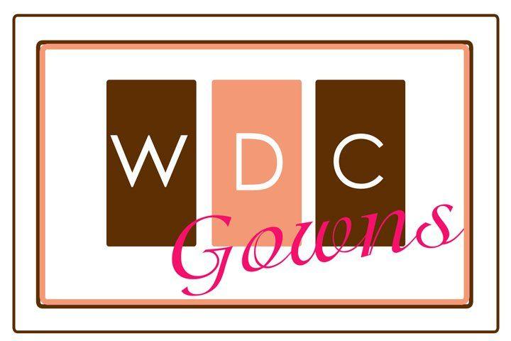 Wedding Design Center