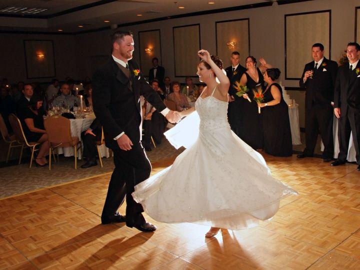 Tmx 1446050429889 14silverimagephotos Mount Laurel wedding venue