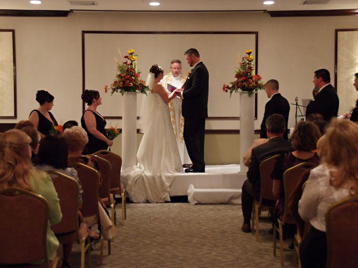 Tmx 1446050462105 07silverimagephotos Mount Laurel wedding venue