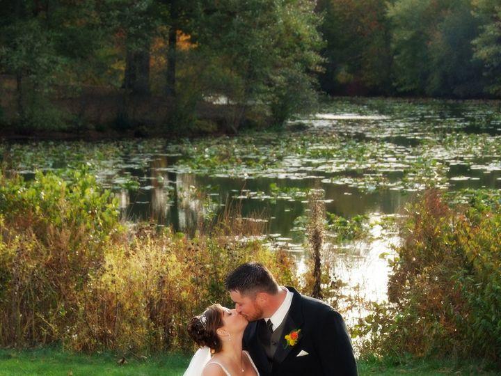 Tmx 1446050497716 06silverimagephotos Mount Laurel wedding venue