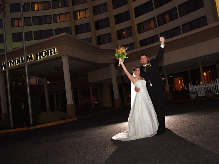 Tmx 1446050544043 03silverimagephotos Mount Laurel wedding venue