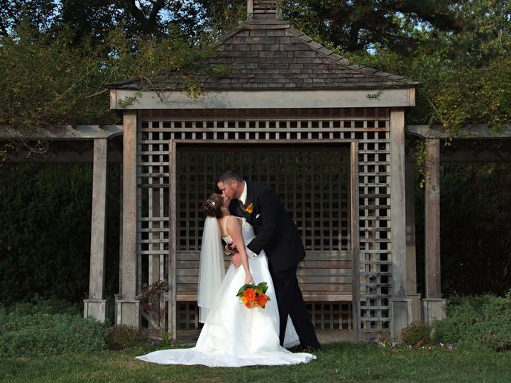 Tmx 1446050588547 04silverimagephotos Mount Laurel wedding venue