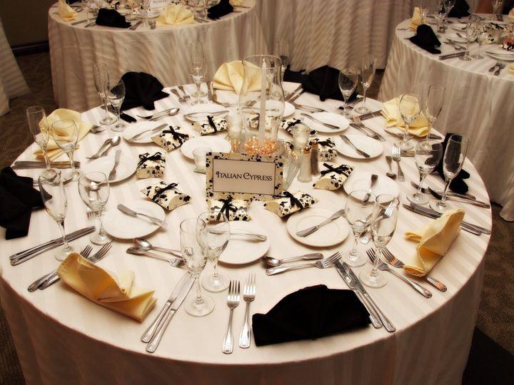 Tmx 1446050625328 12silverimagephotos Mount Laurel wedding venue