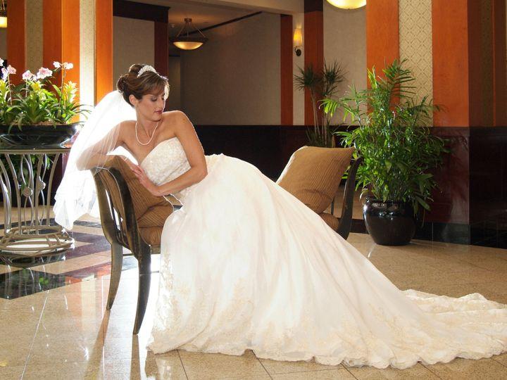 Tmx 1446050677645 Dscf1513 Mount Laurel wedding venue