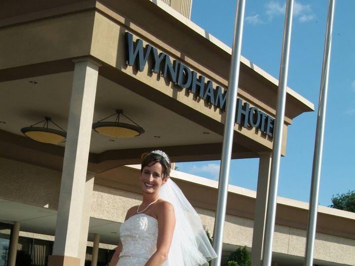 Tmx 1446050713744 Dscf1502 Mount Laurel wedding venue