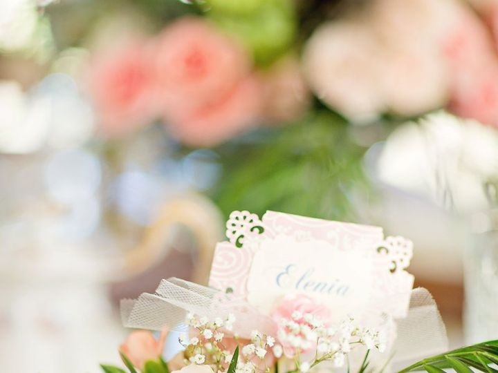 Tmx 1360767457856 TeaParty6 Grand Rapids wedding planner