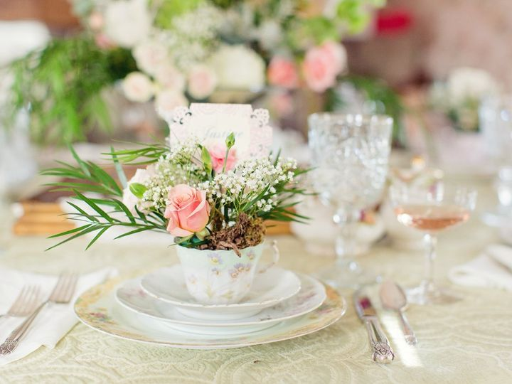 Tmx 1360767521372 TeaParty8 Grand Rapids wedding planner