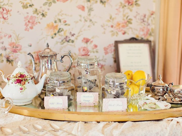 Tmx 1360767648629 TeaParty22 Grand Rapids wedding planner