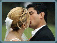 Tmx 1276023670600 Allkindsofweddings1 Indianapolis wedding officiant