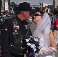 Tmx 1276023696538 Allkindsofweddings5 Indianapolis wedding officiant