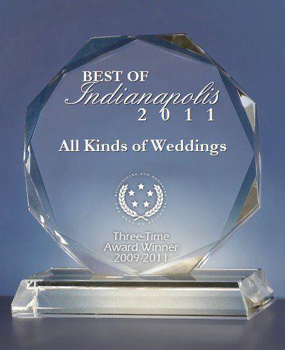 Tmx 1305307488783 CBAMNKU7L7 Indianapolis wedding officiant