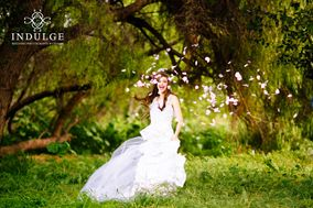 Indulge Wedding Photography & Cinema