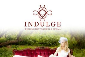 Indulge Wedding Photography & Cinema