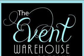 The Event Warehouse