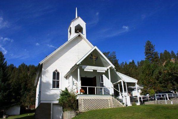 Tmx 1278791115090 103345548086271832820115632872686154217n Spokane wedding planner