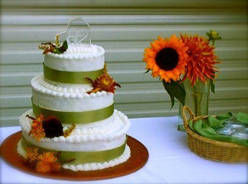 Tmx 1278791120137 103345548278885832820115632873352468080n Spokane wedding planner