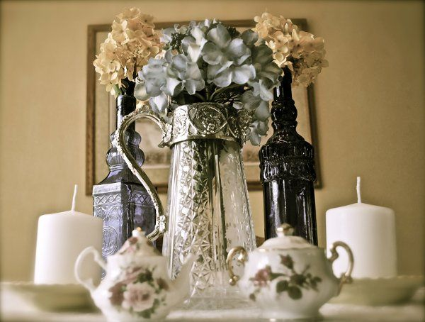 Tmx 1278791179605 DSC0346 Spokane wedding planner