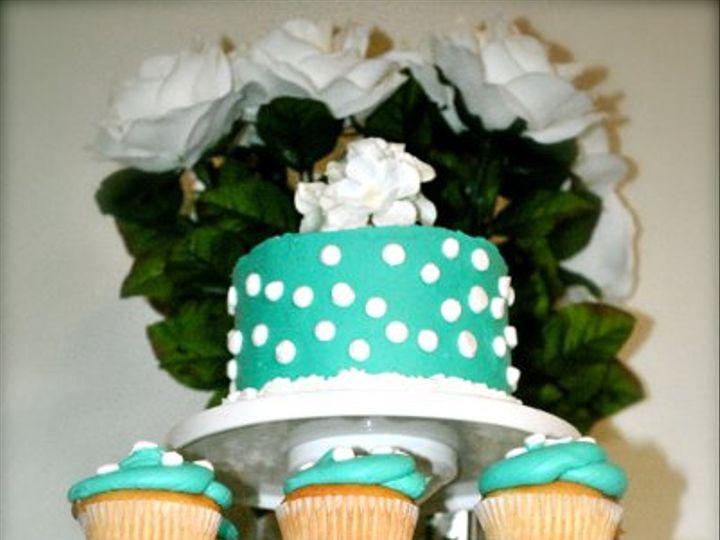 Tmx 1278791369277 DSC0494 Spokane wedding planner