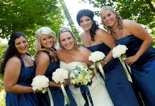 Tmx 1278791375871 N28201156320043283354 Spokane wedding planner