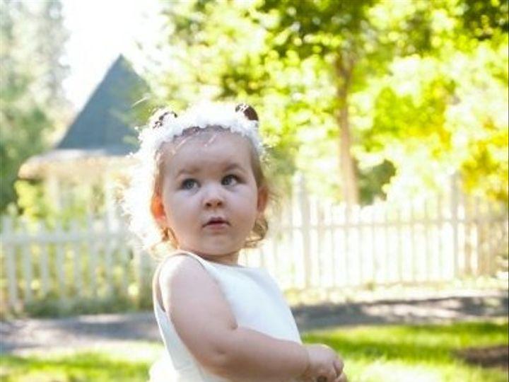 Tmx 1278791381418 N28201156320043324442 Spokane wedding planner