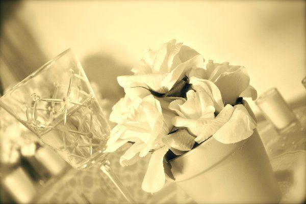 Tmx 1278791386699 DSC0512 Spokane wedding planner