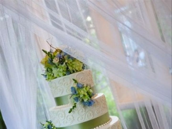 Tmx 1278791389012 N28201156320043562939 Spokane wedding planner