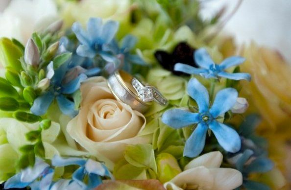 Tmx 1278791391074 N2820115632004421759 Spokane wedding planner