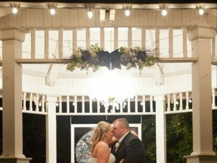 Tmx 1278791392434 N28201156320044833100 Spokane wedding planner