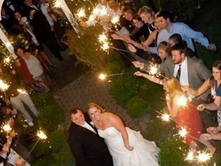 Tmx 1278791395418 N28201156320045038057 Spokane wedding planner