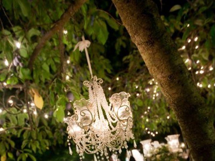Tmx 1278794759902 785 Spokane wedding planner