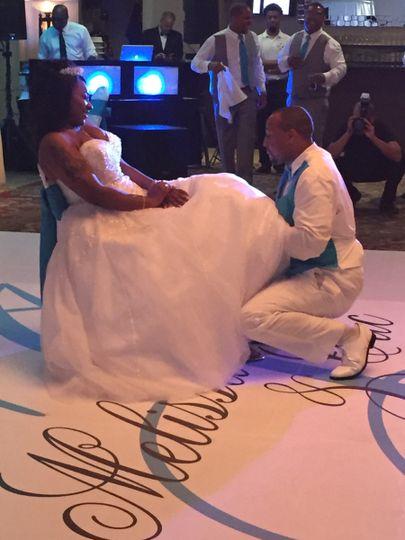 Dream Weddings & Events, LLC