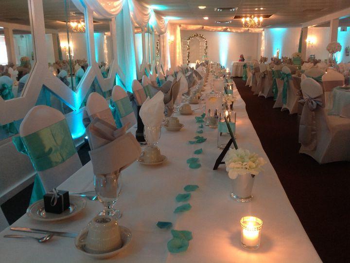 Tmx 1435673281774 Img0693 Cleveland, OH wedding planner
