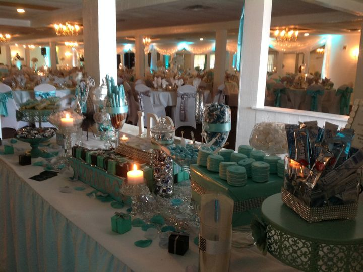 Tmx 1435673507115 Img0700 Cleveland, OH wedding planner