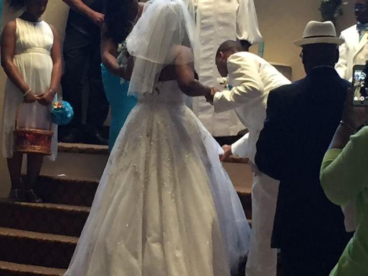 Tmx 1467225875723 Img1083 Cleveland, OH wedding planner