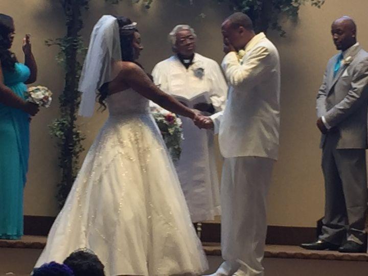 Tmx 1467225955498 Img1097 Cleveland, OH wedding planner