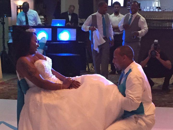Tmx 1467226176781 Img1116 Cleveland, OH wedding planner