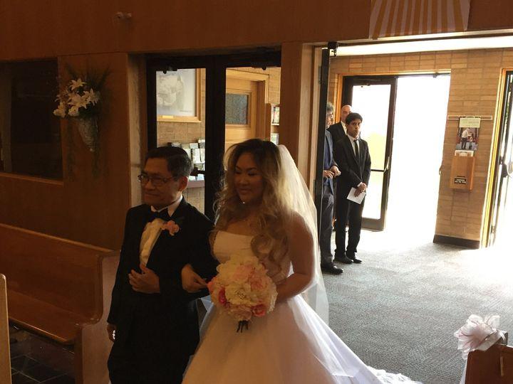 Tmx 1467226472536 Img0988 Cleveland, OH wedding planner
