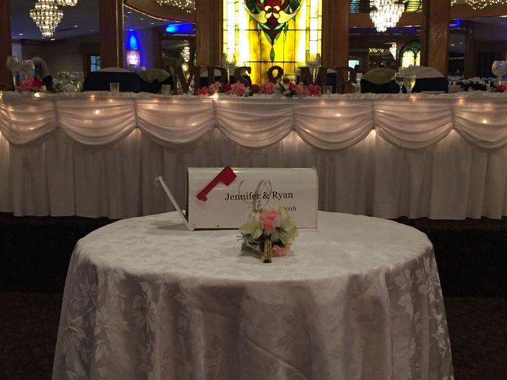 Tmx 1467226508759 Img0997 Cleveland, OH wedding planner