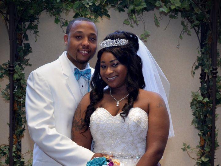Tmx 1482201408484 Dsc9221   Copy Copy Cleveland, OH wedding planner
