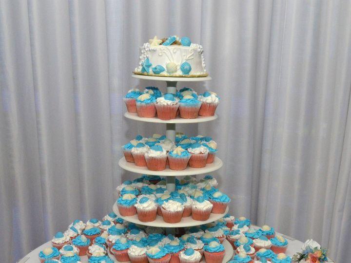 Tmx 1482201469165 Dsc9150 Cleveland, OH wedding planner
