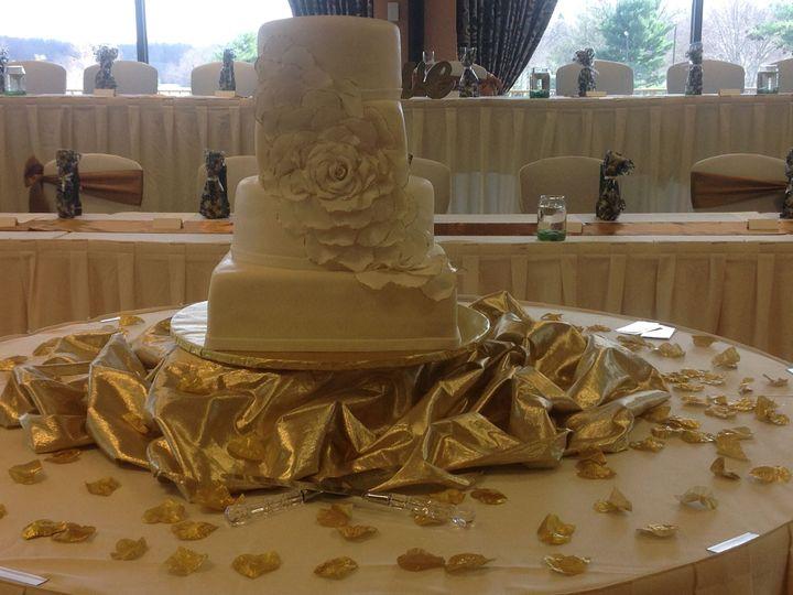 Tmx 1528990732 A282b3b427d0a529 1528990730 0b6877c1bb9990d4 1528990719682 10 IMG 0562   Copy   Cleveland, OH wedding planner