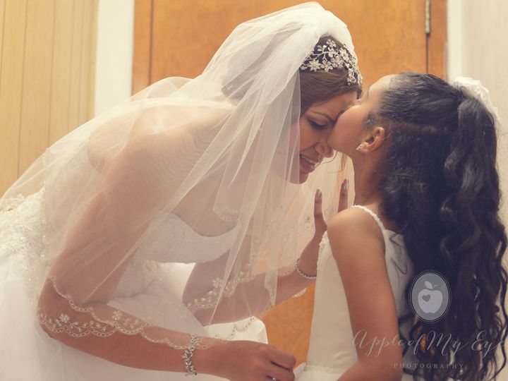 Tmx 1528990738 0f5d71a4047a9230 1528990735 8d2c977e05d84960 1528990712278 9 DSC 0269 Edited 1 Cleveland, OH wedding planner