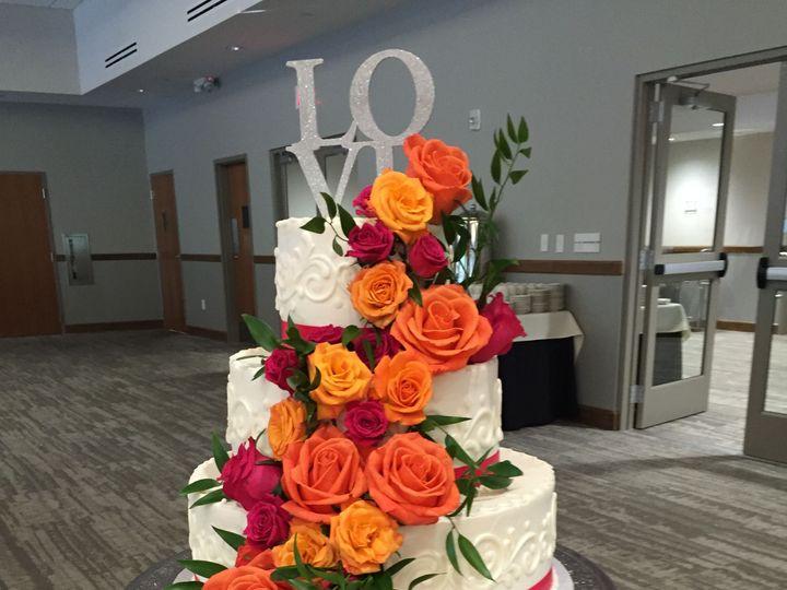 Tmx 1528991084 C72aa31ab4263791 1528991082 6b9ebc16a519989b 1528991064498 8 IMG 1240 Cleveland, OH wedding planner