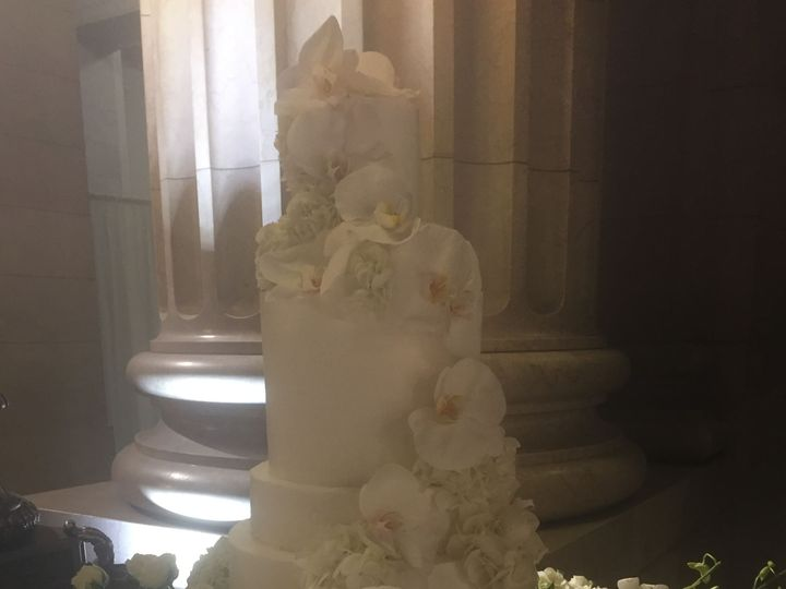 Tmx 1528991146 1d570c7f11bd5dbd 1528991144 6672e5bcfe7fdea4 1528991126646 9 IMG 2101 Cleveland, OH wedding planner