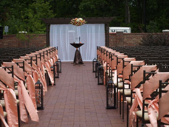 Tmx 1528992777 A3f511b662e02cb8 1528992774 5926fd3b507d5692 1528992755790 5 P9021377 Cleveland, OH wedding planner