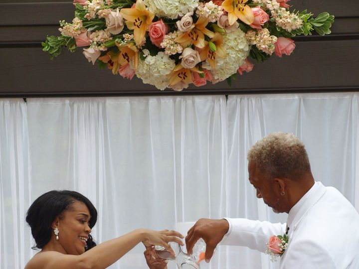 Tmx 1528992838 994505c05e96f07a 1528992836 Ede2920870df42da 1528992819410 7 P9021419 Cleveland, OH wedding planner