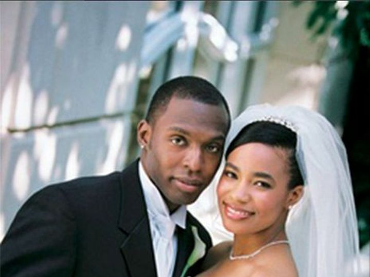 Tmx 1529594806 7d6bc92262fac85d 1529594805 D0033758ff3884b3 1529594804105 2 Screen Shot 2018 0 Cleveland, OH wedding planner