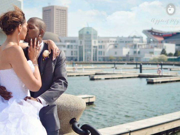 Tmx 1529595543 82f844f62426bcef 1529595541 Df4632064790ed17 1529595539131 2 Screen Shot 2018 0 Cleveland, OH wedding planner