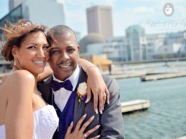 Tmx 1529595543 Ba249640b39bcd19 1529595541 Ee4974ac5c5a8d6e 1529595539129 1 Screen Shot 2018 0 Cleveland, OH wedding planner